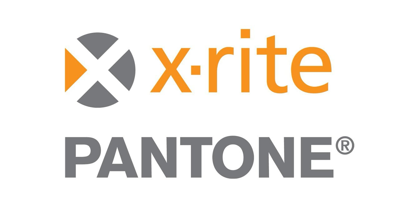 X Rite Banners