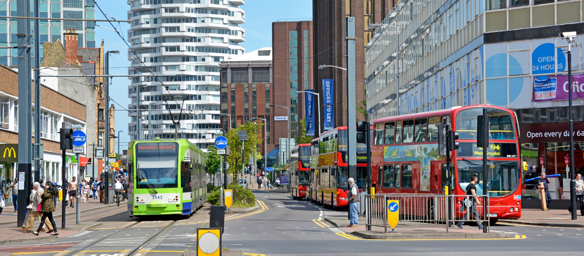 banners printed in croydon image